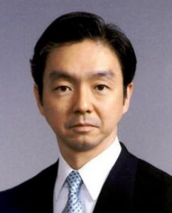 富士急行の社長、堀内光一郎