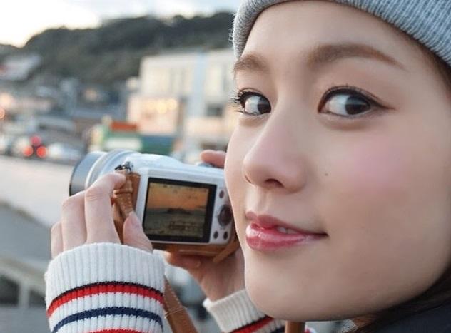 筧美和子の画像 p1_17