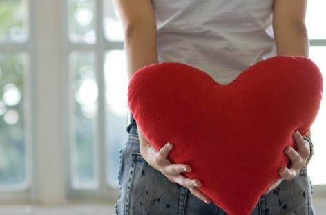 乳癌と女性ホルモンの関係