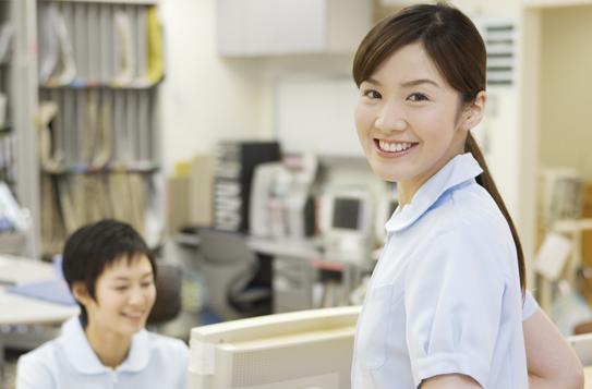 大人の習い事で人気の医療事務