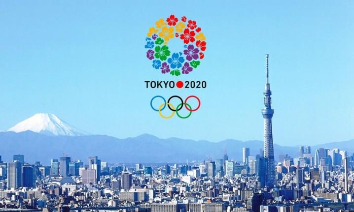 東京オリンピック2020の日程・競...