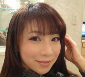 松井珠理奈の母と同世代の美魔女水谷雅子さん