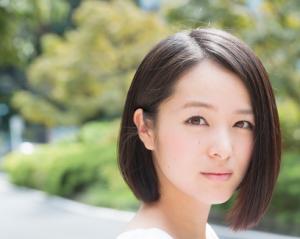 生田斗真と交際報道があった清野菜名