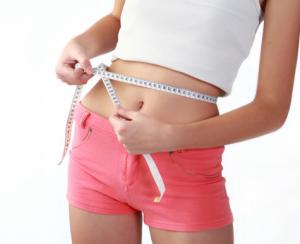 10キロ痩せる方法