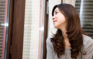 40代独身女性の恋愛観