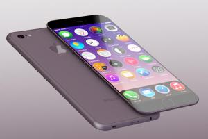 iphone7のデザインや機能