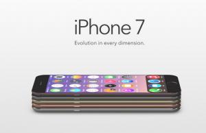 iphone7の発売日はいつ