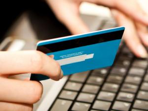 クレジットカードの悪用手口