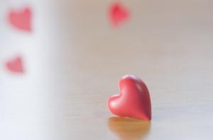 美容師と客の恋愛について