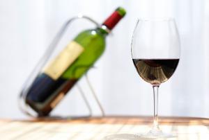 肝内胆管がんとアルコールの関係は?