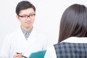 胆管がんの診療