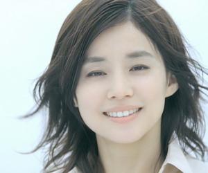 40代の独身女性、女優石田ゆり子