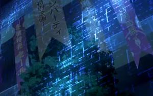 モンスト解放ネタバレ第5話