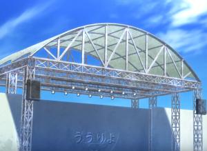 モンスト解放第2話のネタバレ