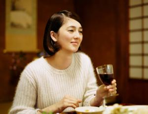 満島ひかりの妹「満島みなみ」