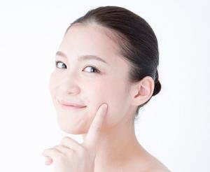 肌トラブルに効くサプリはあるの?