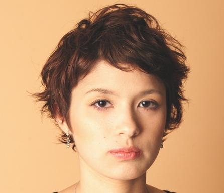 女性編】薄毛の髪型30選!美容師が選ぶ薄毛でも美しい髪型!