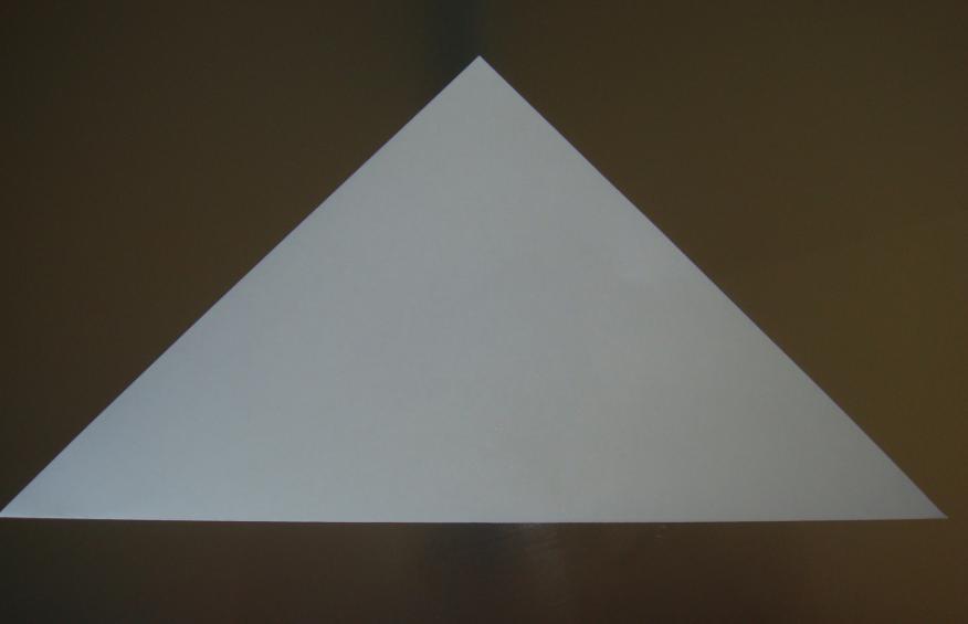 キティちゃん折り紙-3