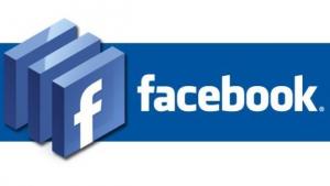 フェイスブックの退会の方法は?