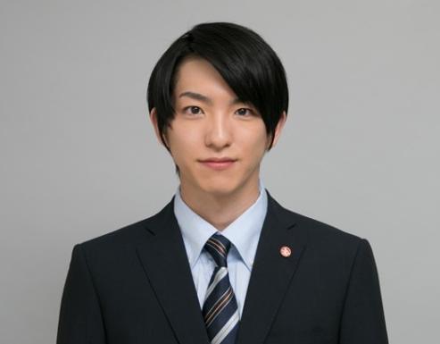 前田公輝が演じたデスノートの松田桃太