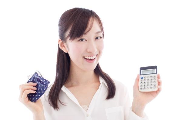 40代独身女性の平均貯蓄額は意外と多い?!