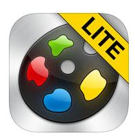 LINEスタンプ作りに使えるアプリ
