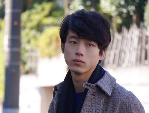 いつ恋キャストの坂口健太郎