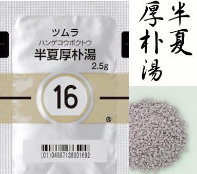 逆流性食道炎に効く漢方-2
