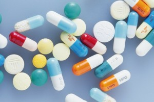 逆流性食道炎の市販薬