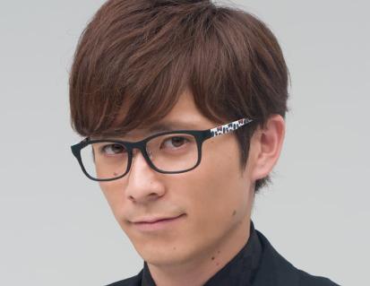 オリラジの藤森慎吾