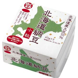 ミツカンの納豆で値上げされる商品