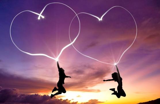 人間不信のイケメンとの恋愛方法