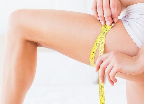 太ももの内側を痩せる方法は?