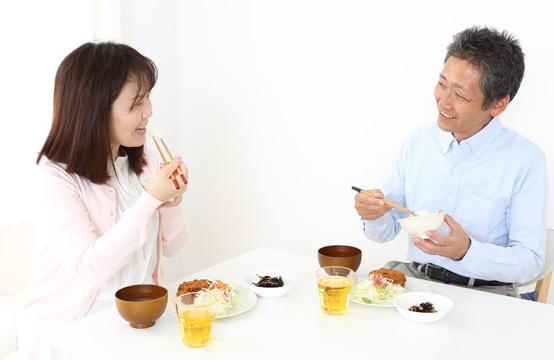 昼食うつ病とは?