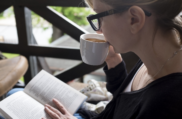 女性の自己啓発におすすめの本は?