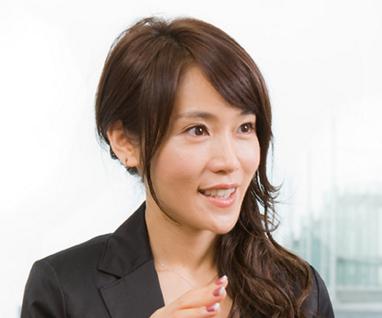月9「ラブソング」のキャスト山口紗弥加
