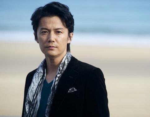 月9ラブソングキャスト、福山雅治