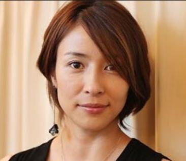 月9ラブソングキャストの水野美紀