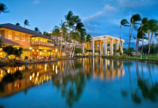 2016年GW海外旅行はハワイがおすすめ?