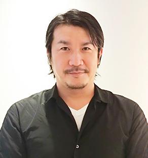 レヴールフレッシュールを発売したジャパンゲートウェイの代表の堀井昭一