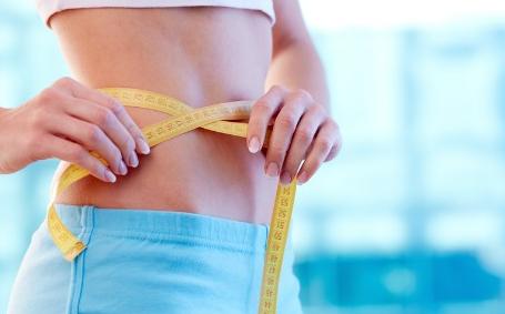 女性の見た目年齢は体脂肪が関係してる