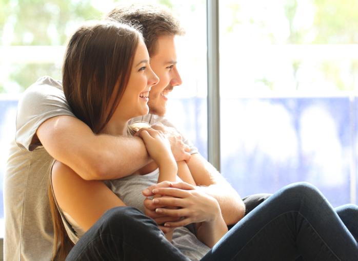 旦那と幸せにい続ける女性の特徴は?