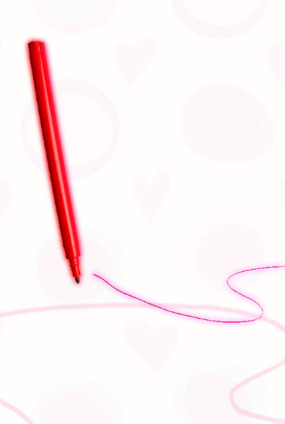 恋愛成就の待ち受け画面-1