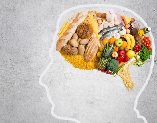 食欲と脳の関係