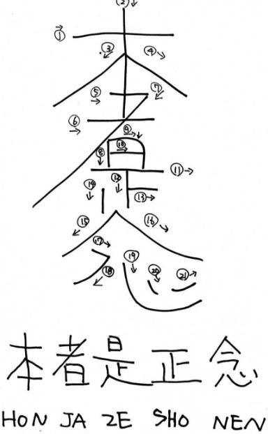 レイキシンボル-3