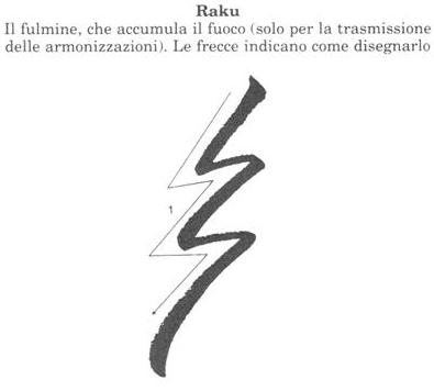 レイキシンボル-5