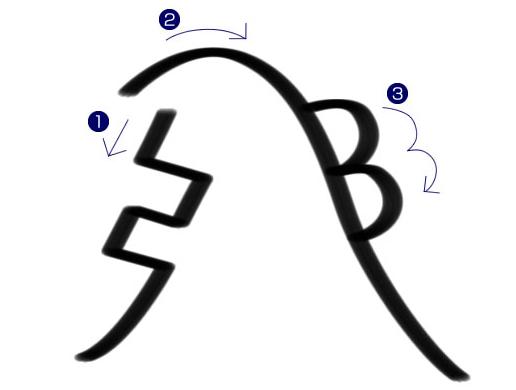 レイキシンボル-2